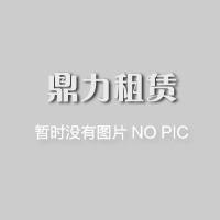 祝贺中迁搬家东莞站顺利上线!